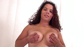 First Time, 18 19 Teens, Amateur, Barely Legal, Big Tits, Brunette