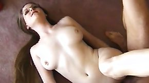 Filming, Big Cock, Big Tits, Boobs, College, Fucking