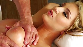 Therapy, Blonde, Blowjob, Boobs, Cowgirl, Cum