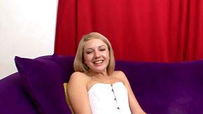 Free Kylie Reese HD porn PremiumGFs Video: Kylie Reese