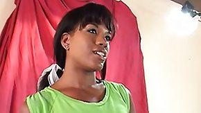 Sydnee Capri, 18 19 Teens, Babe, Barely Legal, Beauty, Black