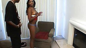 Sydnee Capri, Ass, Ass Licking, Babe, Black, Black Ass