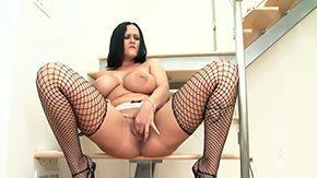 Carmella Bing, Amateur, Ass, Banana, Big Ass, Big Natural Tits
