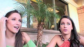 Zoe Britton High Definition sex Movies Celeste Star Dana Vespoli Georgia Jones Zoe Britton taking their underwear off pounding single others holes with sex toys youve got idea on what to