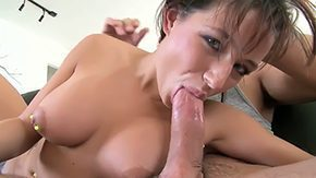 Handjob, Ass, Assfucking, Banging, Bend Over, Big Ass