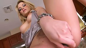 Alexis Texas, Adorable, Allure, Amateur, American, Big Ass