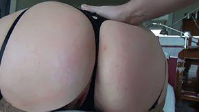 Klaudia Kelly, Ass, Assfucking, Banging, BBW, Bend Over