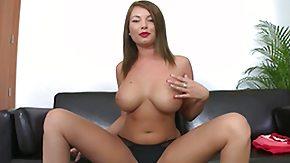 Donna Bell, Babe, Big Tits, Blonde, Boobs, Cash