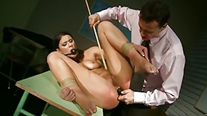 Diana Stewart, Anal, Babe, BDSM, Blowbang, Blowjob