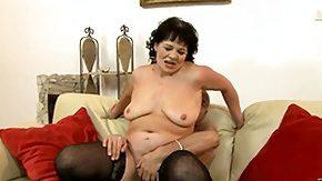 Helena May, Anal, Ass, Ass Licking, Assfucking, Ball Licking