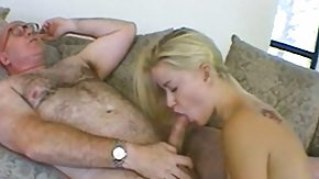 Taboo, 18 19 Teens, Barely Legal, Blonde, Blowjob, Dad and Girl