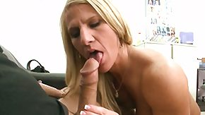 Amber Irons HD porn tube Sex hungry whore sucking like it aint no
