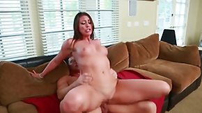 Rilynn Rae, 18 19 Teens, Asian, Asian Teen, Ass, Ass Licking