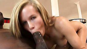 Aspen A, Big Black Cock, Big Cock, Big Pussy, Big Tits, Black