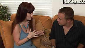 Therapy, Accident, Bodybuilder, Boobs, Car, Cash