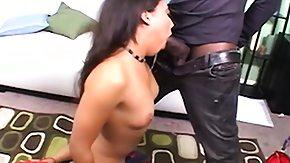 Angelica Black High Definition sex Movies Ebony demon is sticking sassy energetic schlong inside Angelica Black