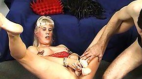 Utah Sweet HD porn tube Kinky Utah Sweet wins treated like a cum dumpster by Daniel L