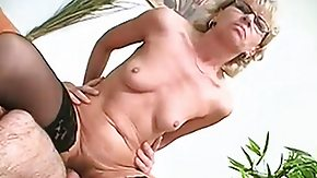 Mami, 18 19 Teens, Barely Legal, Black Granny, Blonde, Blowjob