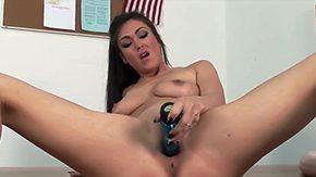 Victoria Love, Amateur, Ass, Ass Worship, Assfucking, Big Ass