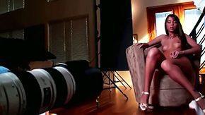 Capri Anderson, Backstage, Blowjob, Coed, College, Cute