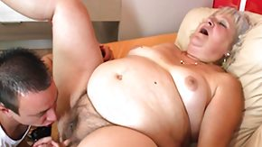 Hairy Dp HD porn tube fat hairy developed pussy holds a dp