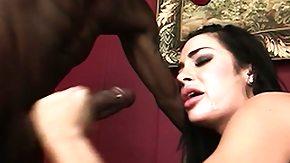 Angelina, 3some, BBW, Big Tits, Blowjob, Boobs