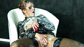 Bukkake, Bukkake, European, Fetish, Gloryhole, High Definition