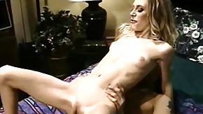 Mariah, Anal, Anorexic, Ass, Assfucking, Asshole