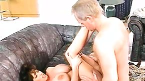 Cougar, Anal, Ass, Assfucking, Big Tits, Boobs