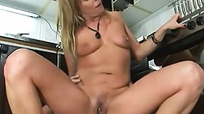 Mom Young Guy, 18 19 Teens, Barely Legal, Blonde, Blowjob, Boobs