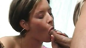 Room, 3some, Anal, Ass, Assfucking, Babe
