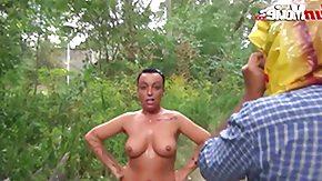 Candy Cox, Amateur, Big Tits, Bikini, Blowjob, Brunette