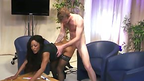 African, 18 19 Teens, African, Anal, Anal Creampie, Anal Fisting