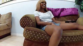 Michelle, 18 19 Teens, Amateur, Barely Legal, Black, Black Amateur