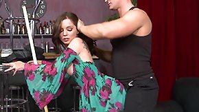 Jessi Palmer, Babe, Brunette, Cute, Fucking, Hardcore