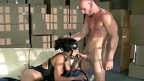 Jasmine Caro High Definition sex Movies Johnny Sins uses his sturdy shlong to make Jasmine Caro with big hooters happy