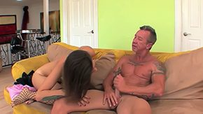 HD Tristan Berrimore Sex Tube Tristan Berrimore loves her men mature This boyish nature role play is not gonna removed genitals her soever slack pulling her hair feeding her his massive dick back when beating her