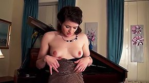 Piano HD porn tube Fawna Latrisch gets tired of practicing piano like utter of course chicks this chick starts tripping Before know it this chick is on piano caressing her vulva like its her