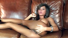 Madison Ivy, Asian, Asian Big Tits, Asian Teen, Banana, Big Natural Tits