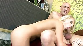 Barbie White HD porn tube Blonde comes into a fuck with hard dicked fuck buddy