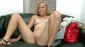 HD Brittney Cruise tube With undersized breasts and trimmed snatch takes