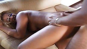 Cindy Lips, Ass, Assfucking, Babe, Big Ass, Big Cock