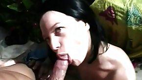 Belladonna, Big Tits, Blowjob, Boobs, Brunette, College