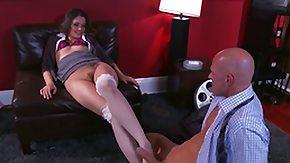 Free Allie Sin HD porn videos Johnny Sins wants to drill breathtakingly spicy