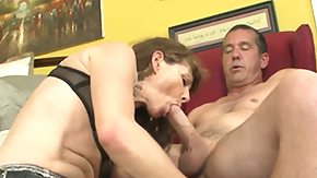 Alexandra Silk High Definition sex Movies Paul Carrigan makes his rock solid love wand