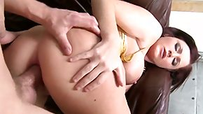 Mark Ashley, 18 19 Teens, Anal, Anal Beads, Anal Finger, Anal First Time
