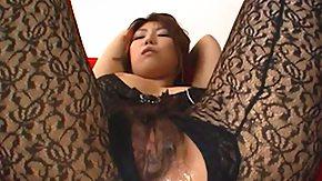 Japanese, Asian, Asian Big Tits, Big Tits, Boobs, Brunette