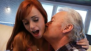 Oldman, 18 19 Teens, Babe, Barely Legal, Blowjob, Dad and Girl