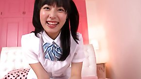 Asian Amateur, Adorable, Allure, Amateur, Asian, Asian Amateur