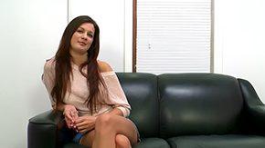 Kelsey, Adorable, Allure, Ass, Audition, Backroom